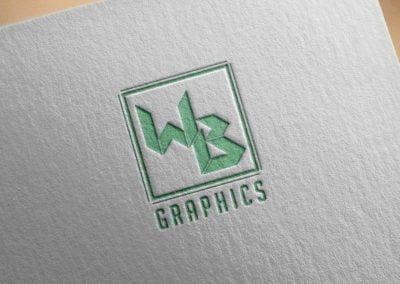 WebBros Branding