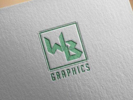 Web Bros Branding